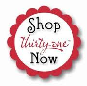 shop thirty one