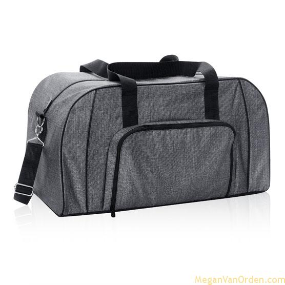 thirty one gifts mens bag